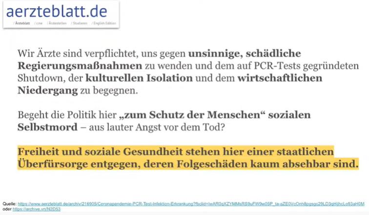 Arzt Fur Allgemeinmedizin Geriatrie Dr Med Univ Alois Dengg
